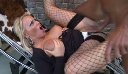 fishnetmilf