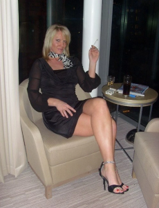Milf Casual Dating